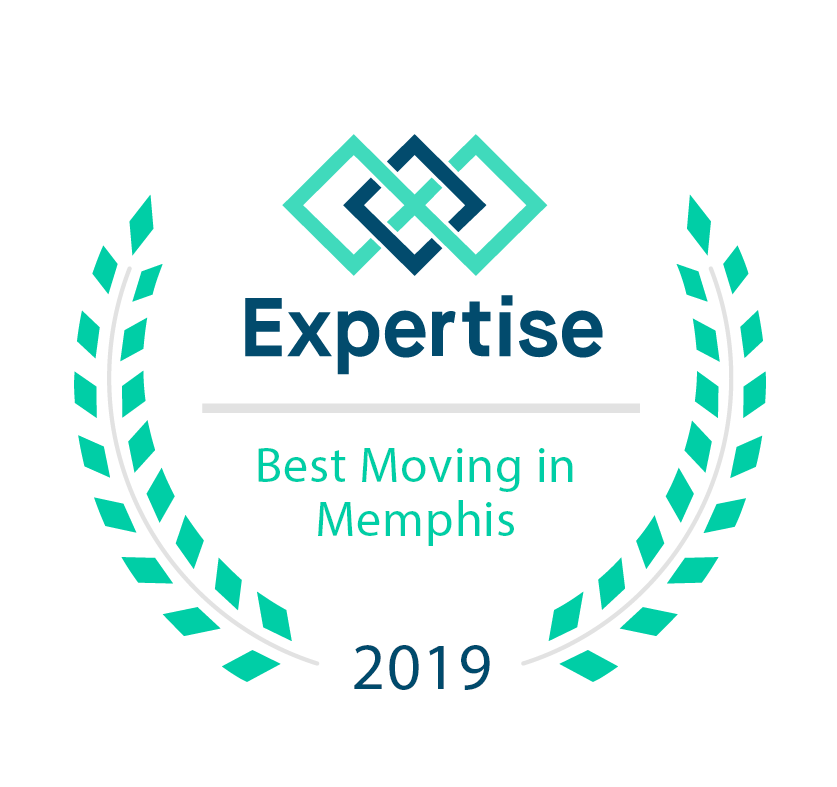 Expertise Badge