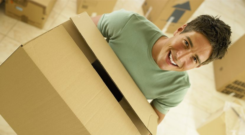 You can always rely on our movers Biloxi MS