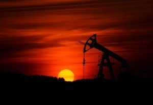 Smart investments in Mississippi include oil and gas industry
