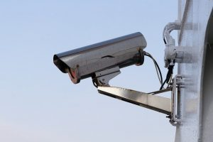 Consider instaling a surveillance system when buying a house in Biloxi