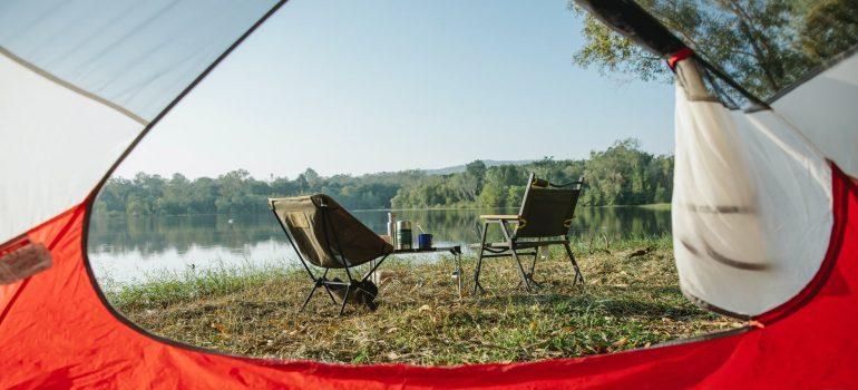 Top Memphis outdoor activities