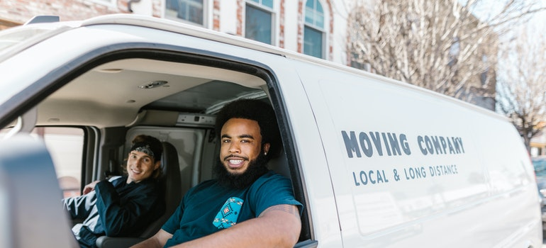 Starting fresh in Memphis will require you to hire a reliable group of movers